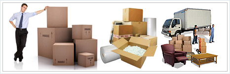 movers and packers gurgaon rates