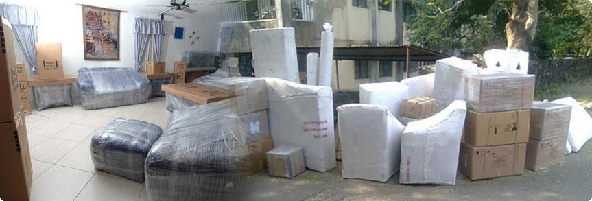 House relocation services in gurgaon