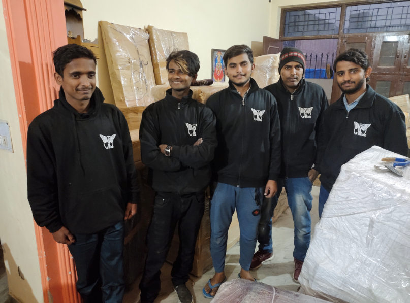 packers & movers delhi to bathinda