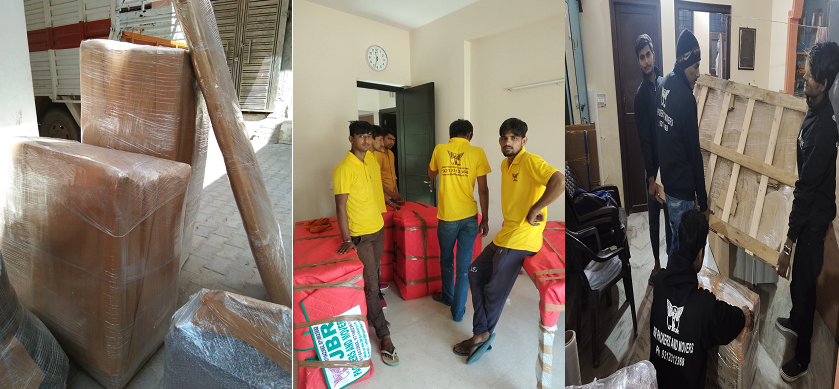 packers & movers delhi to jammu